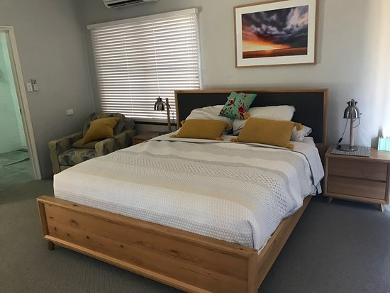 Merredin, أستراليا: photo2.jpg