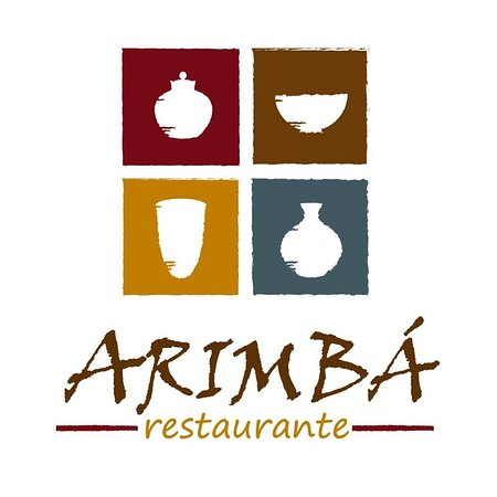 Arimba Restaurante