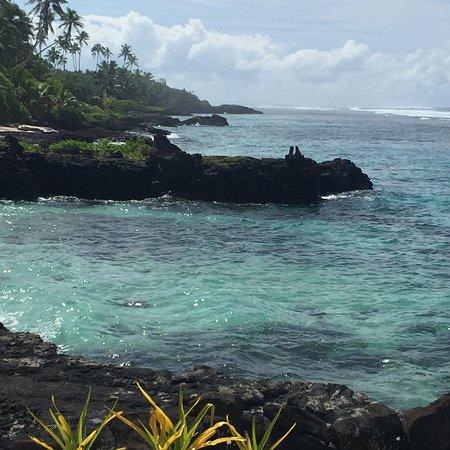 Salamumu 2018 Best of Salamumu Samoa Tourism TripAdvisor