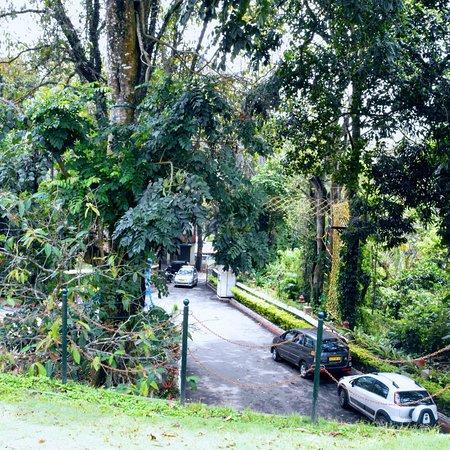 Club Mahindra Thekkady : photo0.jpg