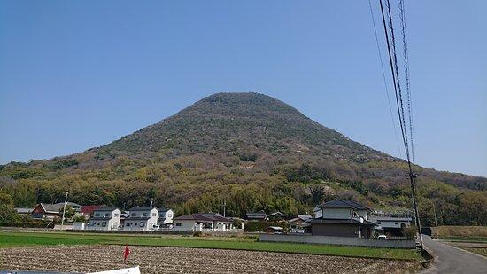 Kagawa Prefecture ภาพถ่าย