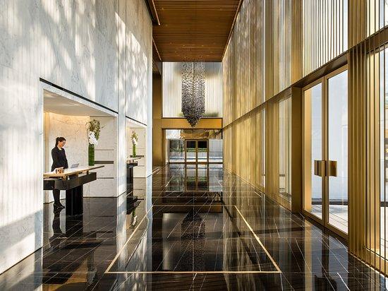 The Murray Hong Kong A Niccolo Hotel Updated 2018