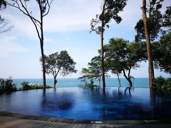 Banyan Tree Bintan: IMG_20180320_143628_large.jpg