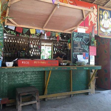 Aree Ayurveda Cafe: photo1.jpg