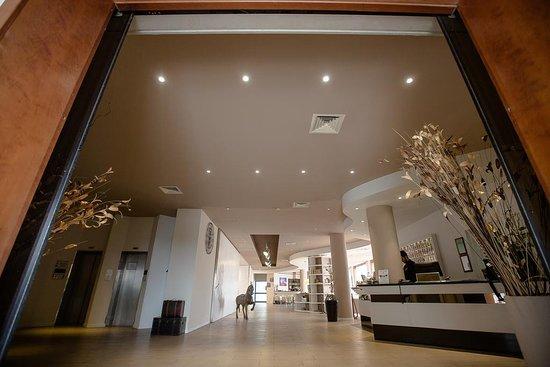 Euro hotel roma nord fiano romano italia prezzi 2018 e for Hotel economici roma centro