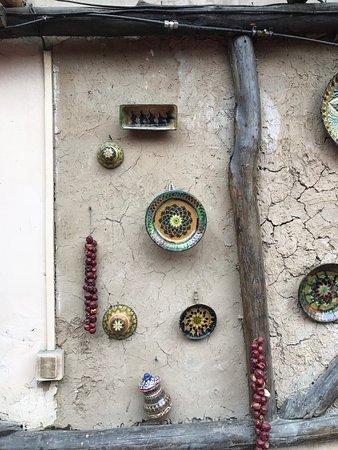Where to Eat in Tashkent: The Best Restaurants and Bars