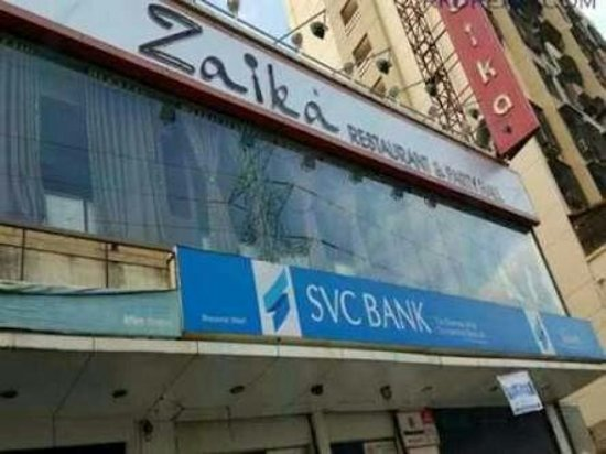 Zaika Restaurant, Mira Bhayandar Omdömen om restauranger TripAdvisor