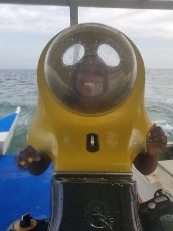 Fun & Sun Dive & Travel: 20180328_164549_large.jpg