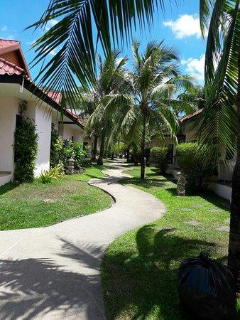 Baantonsai Garden Resort: IMG-20180319-WA0225_large.jpg