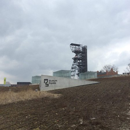 Warszawa II Observation Tower