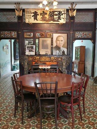 Sun Yat Sen Museum: IMG_20180328_114159_large.jpg