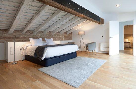 valenciaflats san martin valence espagne voir les tarifs et avis appartement tripadvisor. Black Bedroom Furniture Sets. Home Design Ideas
