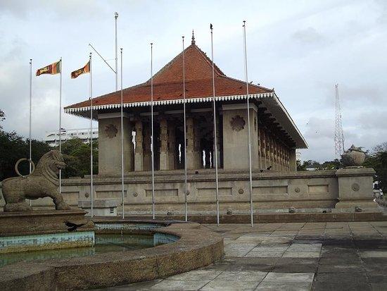 Sridev Tours