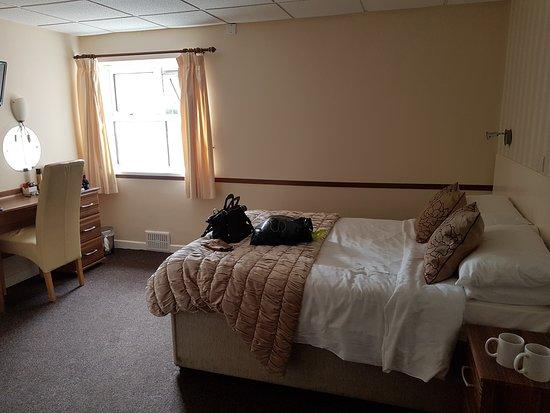 Cheap Hotel Rooms In Darlington