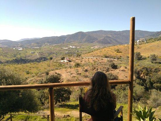 Tolox, España: IMG_20180328_113530_large.jpg