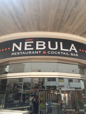 Best Restaurant in tenneriffa