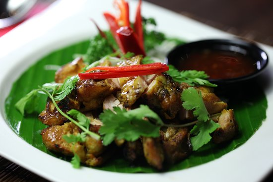 thai food buffet style review of thai edge edgware england tripadvisor