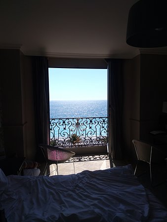 Foto de Hotel Le Royal