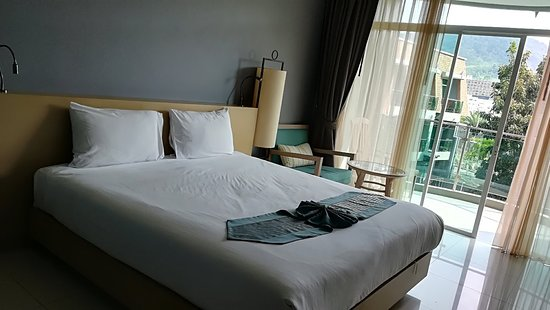 Ramaburin Resort: IMG_20180312_152551_large.jpg