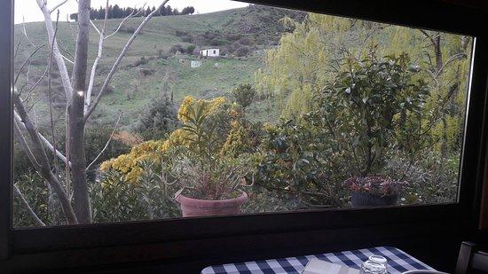 Turismo Rurale Leanza Image