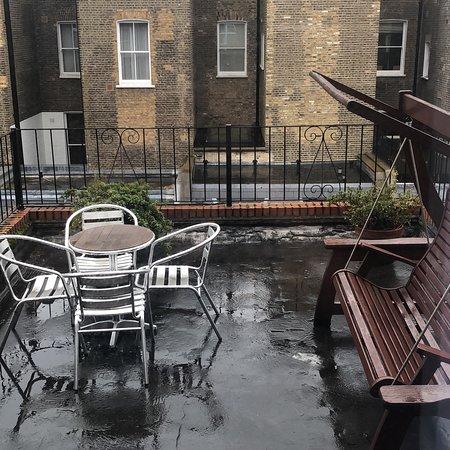 Collingham Serviced Apartments: photo1.jpg