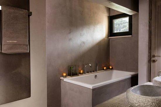 little green bay hvar kroatien hotel anmeldelser sammenligning af priser tripadvisor. Black Bedroom Furniture Sets. Home Design Ideas