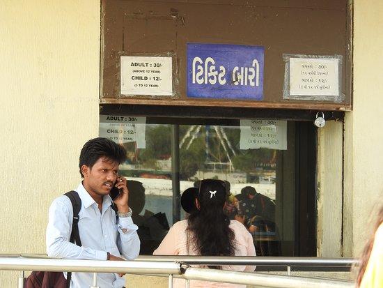 online társkereső oldal ahmedabadban