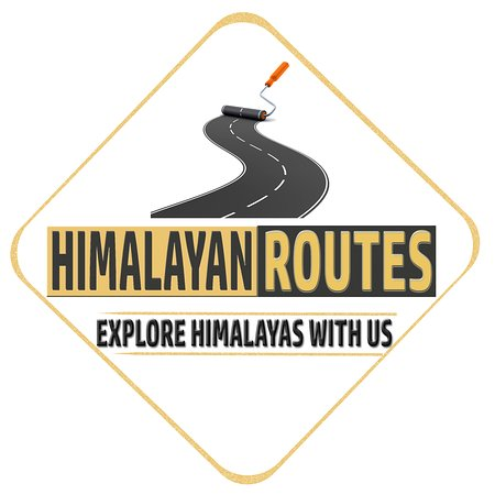 Himalayan Routes