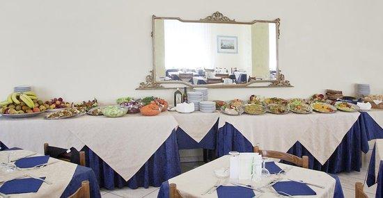 Hotel Quisisana Rimini Recensioni
