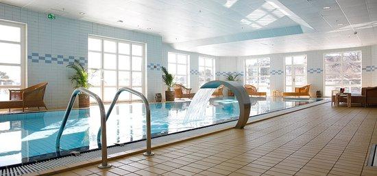 grand hotel saltsjöbaden spa
