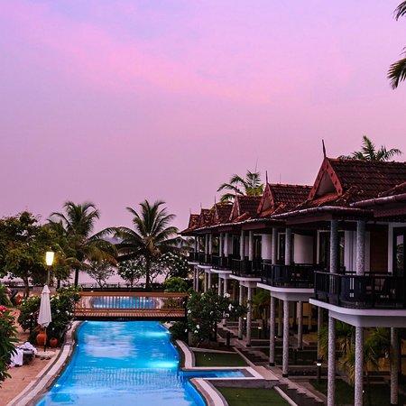Kumbalam, Indien: photo0.jpg