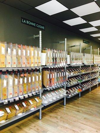 Talant, Frankreich: La Bonne Cuisine