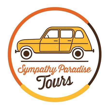 Sympathy Paradise Tours
