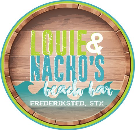 Louie & Nacho's Beach Bar