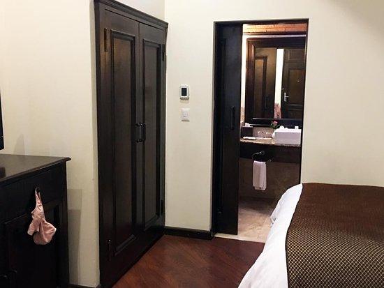 写真ホテル カミーノ レアル アンティグア枚