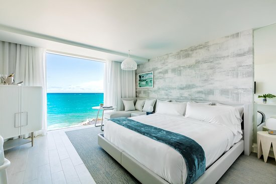 Phenomenal Serafina Beach Hotel 157 297 Updated 2019 Prices Home Remodeling Inspirations Gresiscottssportslandcom