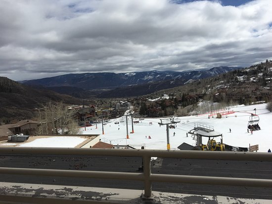 The Westin Snowmass Resort Photo