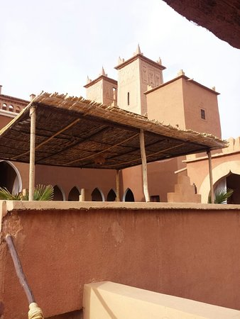 guest house Kasbah Ellouze: TA_IMG_20180328_174656_large.jpg