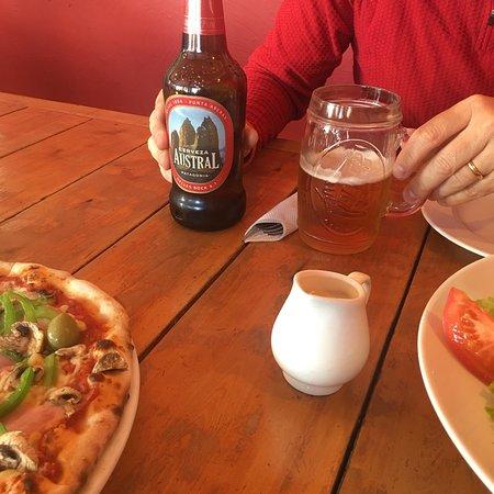 Pizzeria Mesita Grande: photo2.jpg