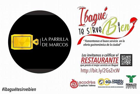 Ibague Food Guide: 10 Must-Eat Restaurants & Street Food Stalls in Ibague