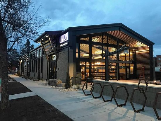 Fort Collins Spa Deals