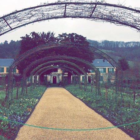 Maison et jardins de Claude Monet (Giverny) : 2018 Ce qu ...