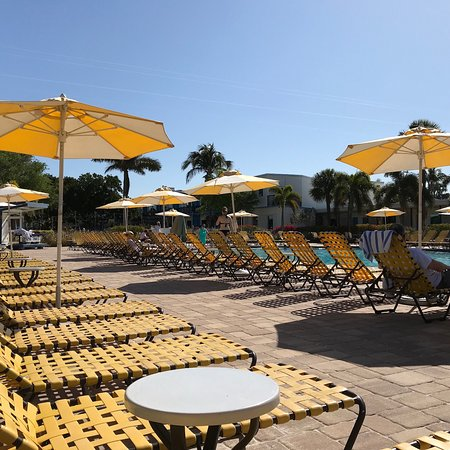 photo1 jpg picture of postcard inn on the beach st pete beach rh tripadvisor com