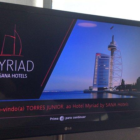 Myriad by SANA Hotels: photo1.jpg