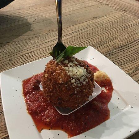 all photos 20 - Meatball Kitchen