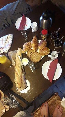 Alex, Francja: IMG-20180324-WA0004_large.jpg