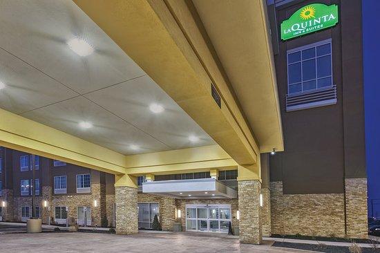 New Hotel Home Depot Niagara Falls Ny