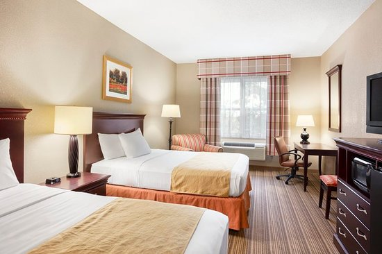 Country Inn Suites By Radisson Ithaca Ny   Cc B Cc B Cc B Cc B Prices Hotel Reviews Tripadvisor