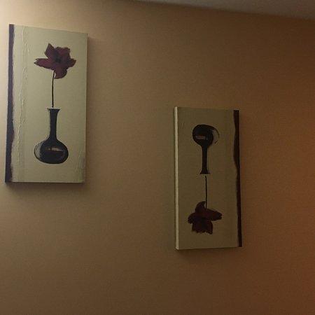 DeSalis Hotel: photo1.jpg