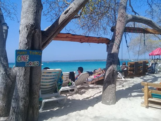 Turismo y Cultura Travel